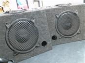 PYRAMID CAR AUDIO Car Speakers/Speaker System PHASE III
